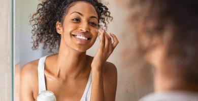 5 consejos saludables para quitar las ojeras ¡conócelos!
